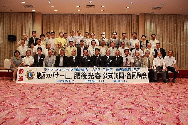2011-1008-2011-1008-face7